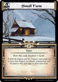 Small Farm-card22.jpg