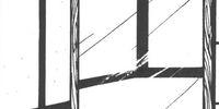 Noshin (monk)/Meta