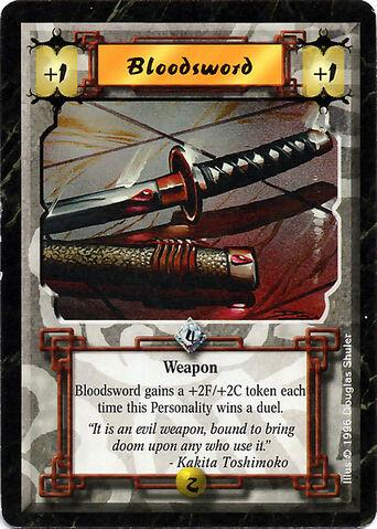 File:Bloodsword-card2.jpg