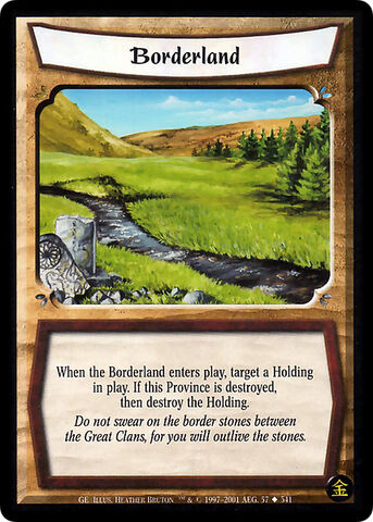 File:Borderland-card2.jpg