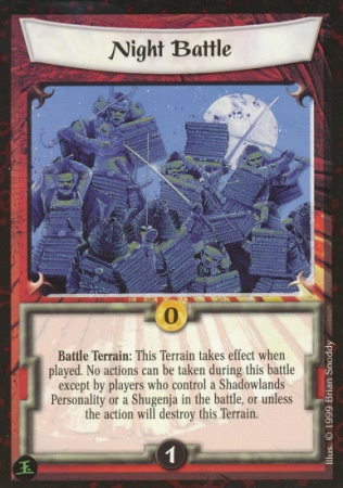 File:Night Battle-card6.jpg