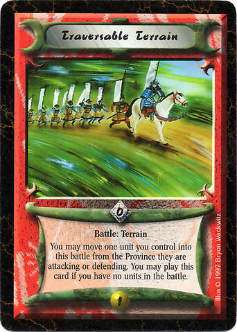 File:Traversable Terrain-card3.jpg