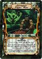 Corrupted Copper Mine-card.jpg