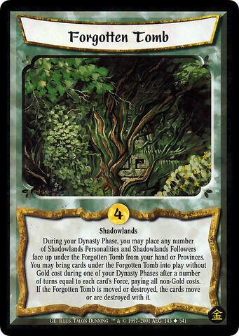 File:Forgotten Tomb-card4.jpg