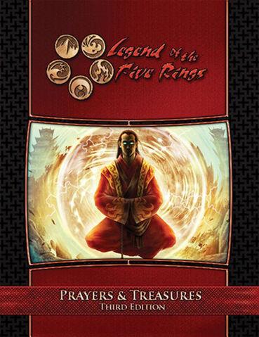 File:Prayers and Treasures.jpg