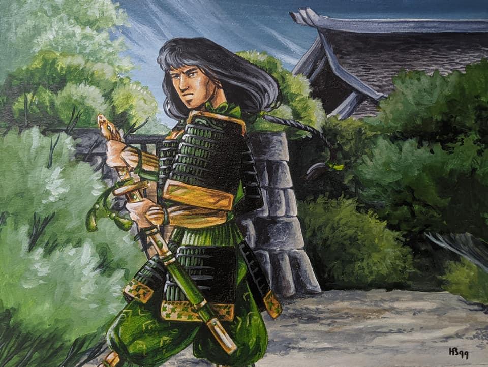 File:Seppun Toshiken 4.jpg