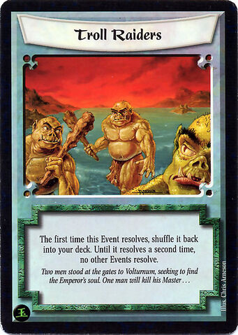 File:Troll Raiders-card.jpg