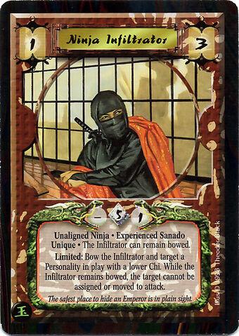 File:Ninja Infiltrator-card.jpg