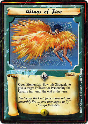 File:Wings of Fire-card.jpg