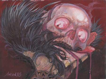 File:Fu Leng's Skull.jpg