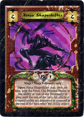 File:Ninja Shapeshifter-card2.jpg