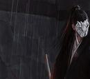 Daigotsu Yuhmi