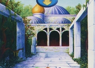 File:Temple of Kali-Ma.jpg