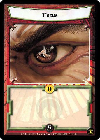 File:Focus-card8.jpg