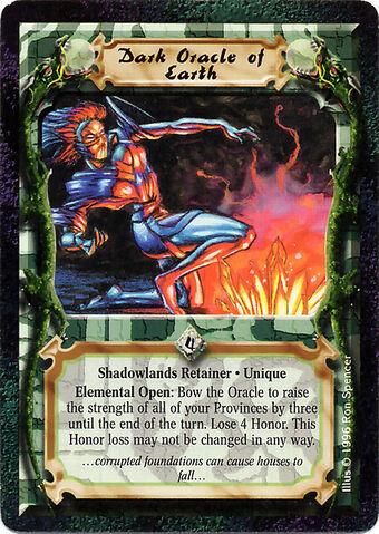 File:Dark Oracle of Earth-card.jpg