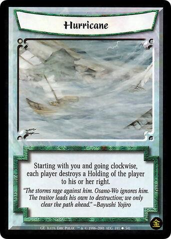 File:Hurricane-card7.jpg