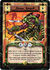 Naga Guard-card2