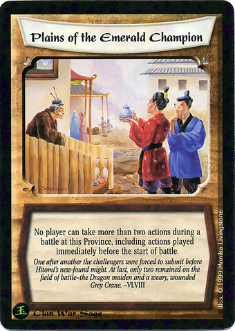 File:Plains of the Emerald Champion-card2.jpg