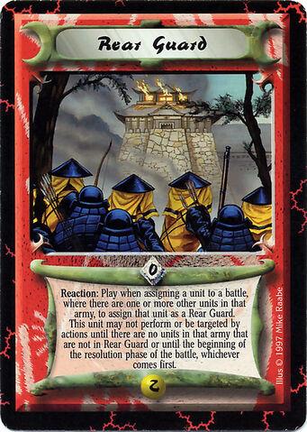 File:Rear Guard-card.jpg