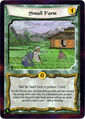Small Farm-card9.jpg
