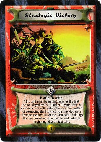 File:Strategic Victory-card.jpg
