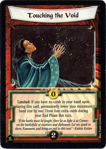 File:Touching the Void-card.jpg