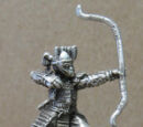 Crane Elite Archer