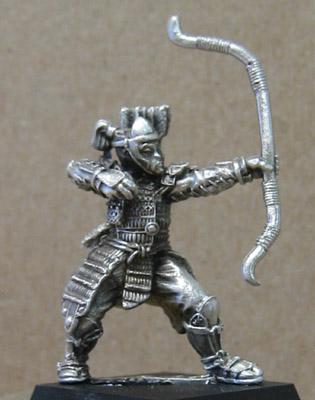 File:Crane Elite Archer.jpg