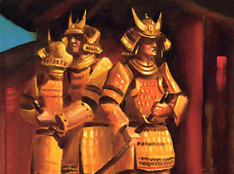 File:Empress' Guard 2.jpg