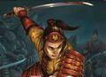 Thumbnail for version as of 11:18, September 21, 2011