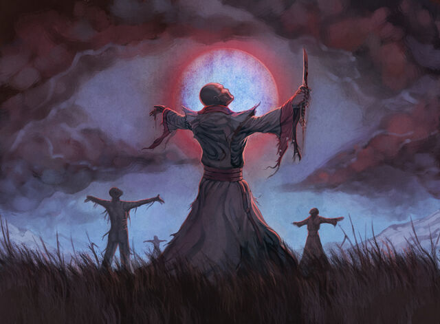 File:Blood-Red Moon Cultists.jpg