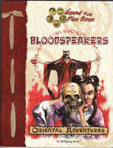 File:Bloodspeakers Cover.jpg