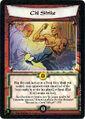 Chi Strike-card2.jpg