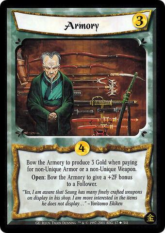 File:Armory-card2.jpg