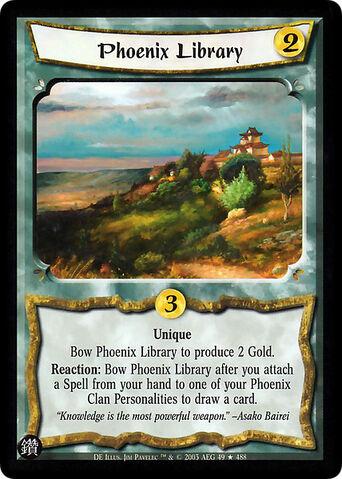 File:Phoenix Library-card2.jpg