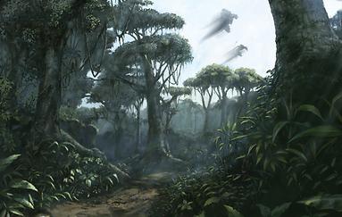 File:Verdant Jungle.jpg