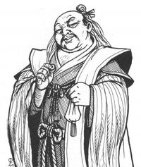 Doji Akae