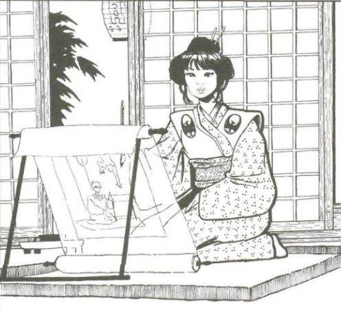 File:Isawa Yasuko.jpg