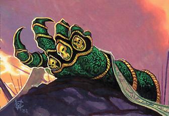 File:Jade Hand.jpg
