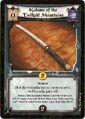 Katana of the Twilight Mountains-card.jpg