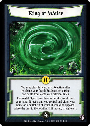 File:Ring of Water-card13.jpg