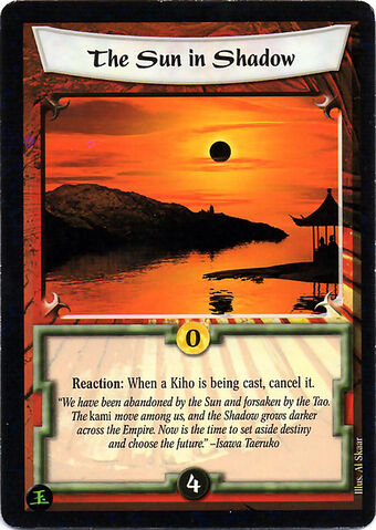 File:The Sun in Shadow-card.jpg