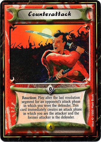 File:Counterattack-card2.jpg