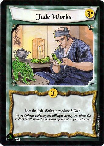 File:Jade Works-card13.jpg