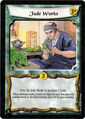 Jade Works-card13.jpg