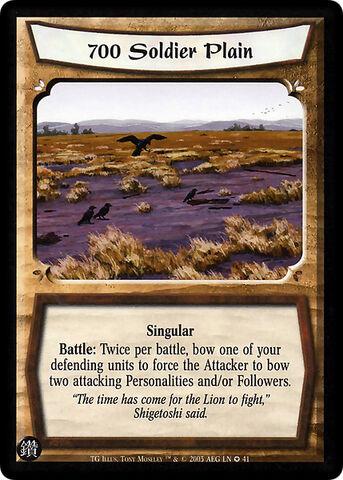 File:700 Soldier Plain-card3.jpg