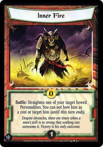 File:Inner Fire-card6.jpg