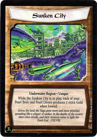 File:Sunken City-card2.jpg