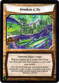 Sunken City-card2.jpg