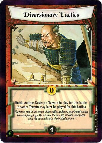 File:Diversionary Tactics-card7.jpg